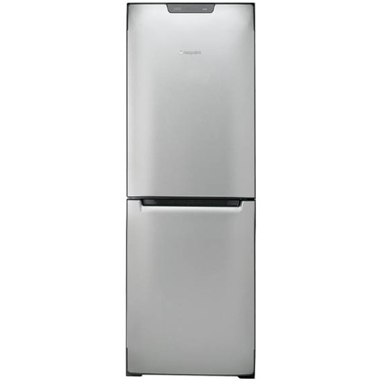 hotpoint service product notice fridge freezer rh hotpointservice co uk