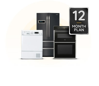 Hotpoint Service Hotpoint Care Plans Extended Warranty