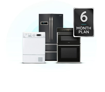 Knowhow Care Plan >> Hotpoint Service Hotpoint Care Plans Extended Warranty
