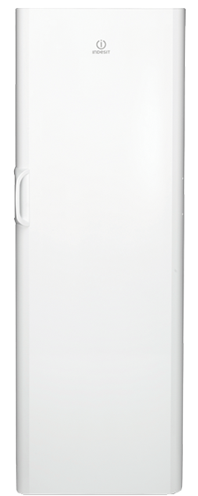 hotpoint appliance