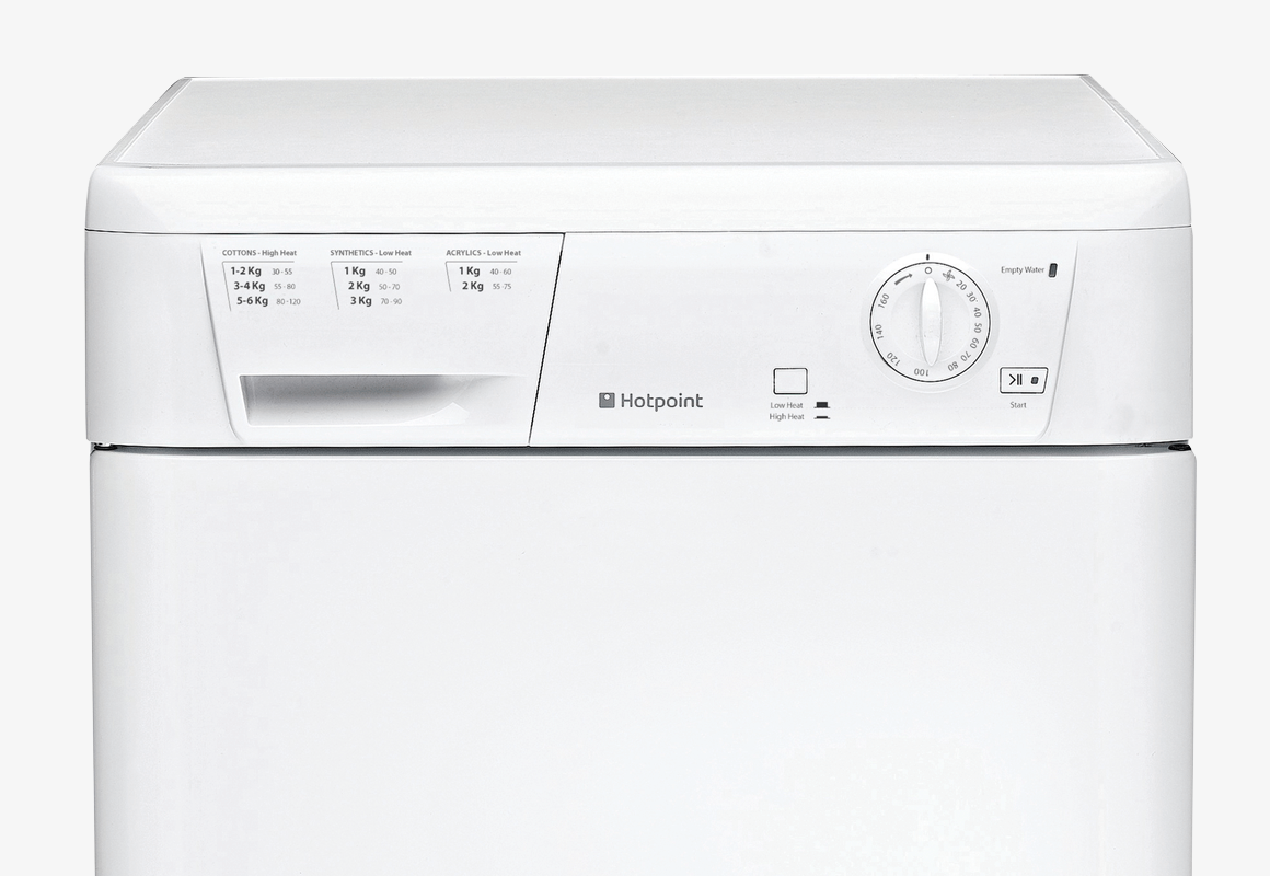 Hotpoint tumble dryer repairs hotpoint service dishwasher fandeluxe Choice Image